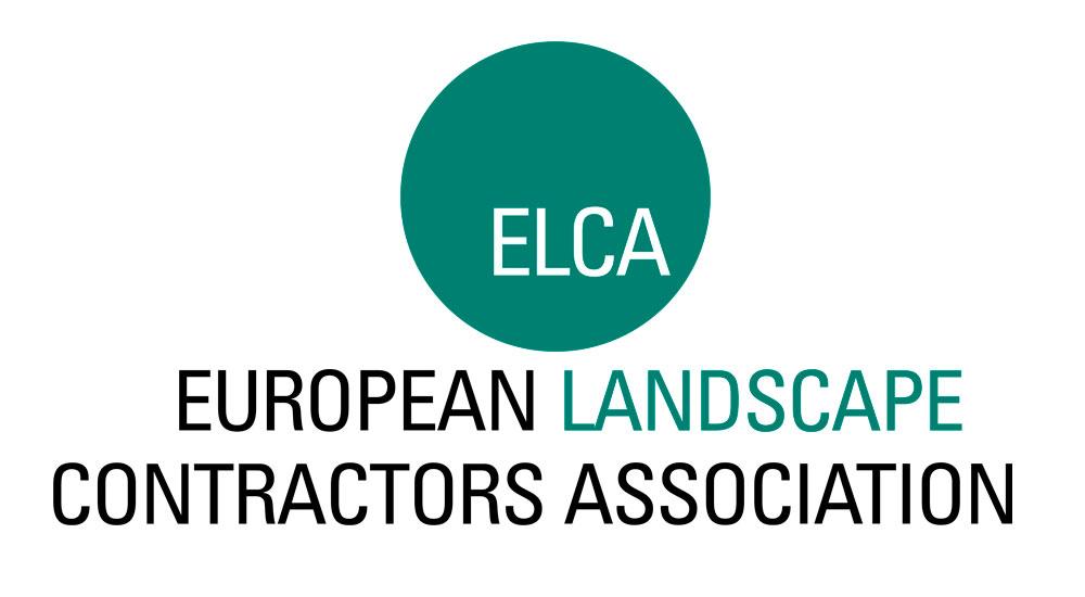 Asociación Europea de Contratistas de Paisajismo – ELCA