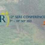 La bioingeniería de suelos y aguas para la restauración ecológica