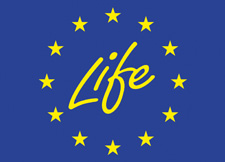 proyecto LIFE+ EUTROMED