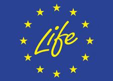 LIFE + EUTROMED