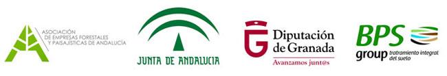Patrocinadores de Funcionalidad de la vegetación en el entorno de la carretera